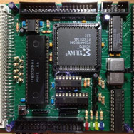 IDE, FDD, Flash-Drive for vintage Z80-Systems