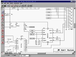 Pcb circuit design software-PCB Layout Software-PCBway