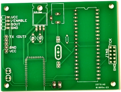 PCB Design-How To Create Circuit Boards-Engineering Technical-PCBway