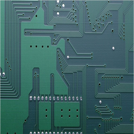 Simple classification of PCB - Engineering Technical -PCBway