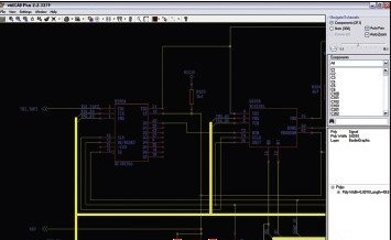 Basics Knowledge Of PCB Assembly For Designers - Engineering