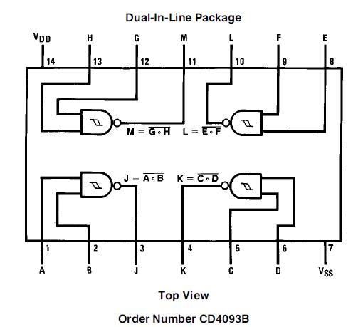 Contemporary Free Download 7 Pin Wiring Diagram Top 10 Images Mold ...