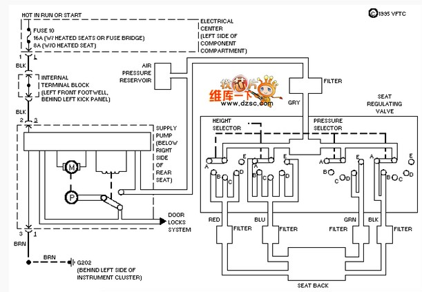 Mercedes Benz 190e Electrical Wiring Diagram Download : Mercedes benz e electrical wiring diagram