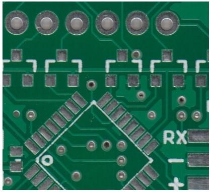 Pcb Basics Engineering Technical Pcbway