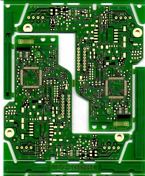 multilayer pcb engineering technical pcbway rh pcbway com