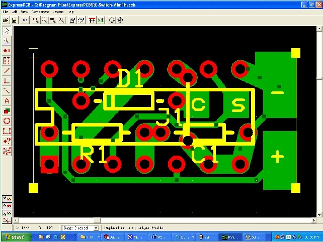 Printed Circuit Board (PCB) Projects-Engineering Technical-PCBway
