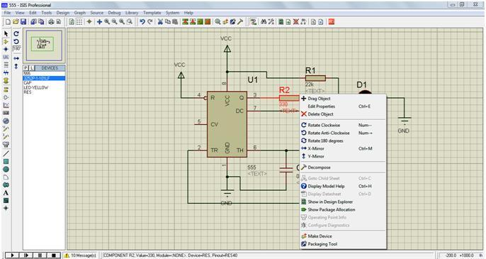 Fantastic Pcb Design And Simulation Software Image Collection ...