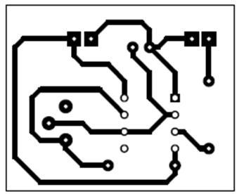 Pcb Layout Design With Proteus Engineering Technical Pcbway