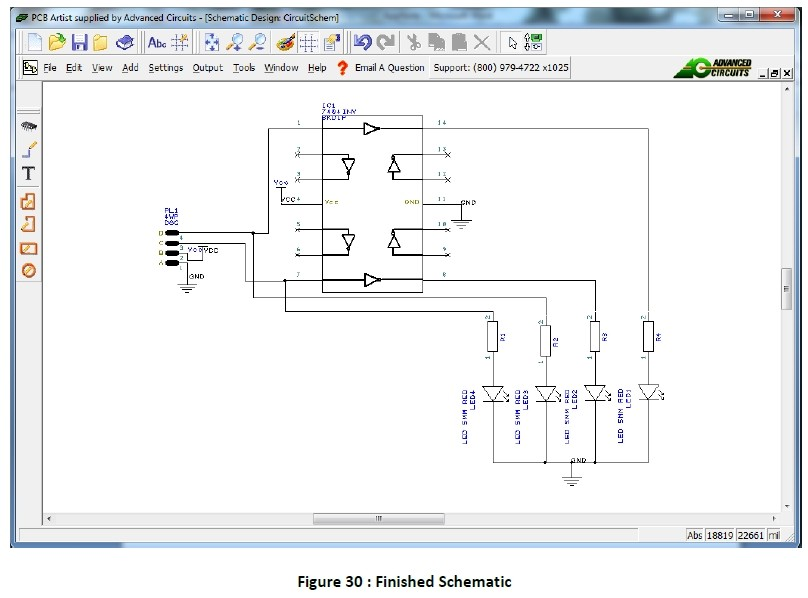 Introduction To PCB Artist - Engineering Technical -PCBway