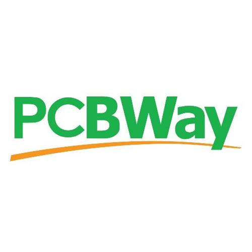 PCBWay Official