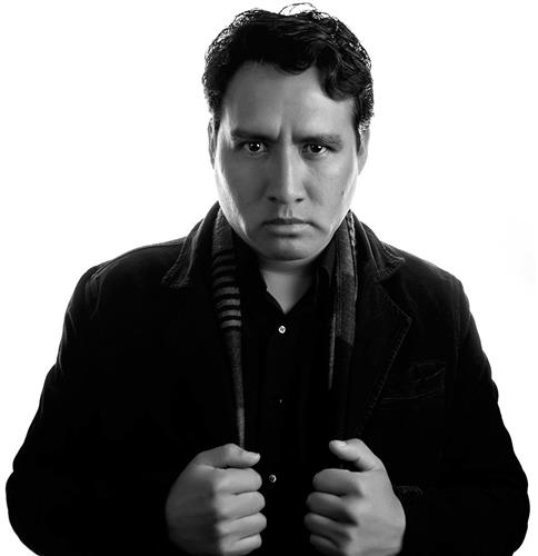 Eusebio De La Cruz
