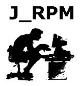 J*RPM
