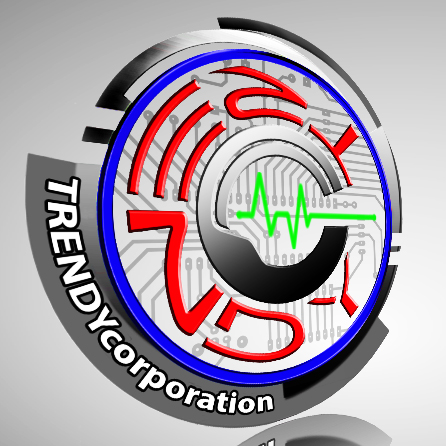 ARDUINO DMD & Sensor Shield - Share Project - PCBWay