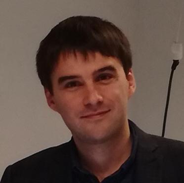 JohanSchmidt