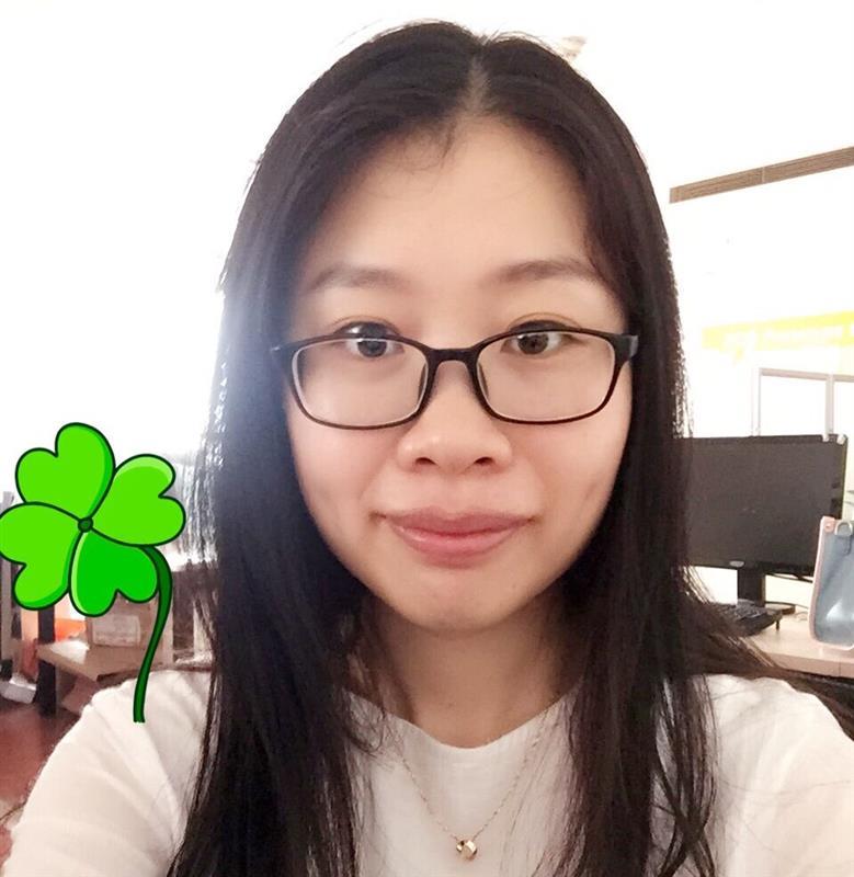 Karen Lin
