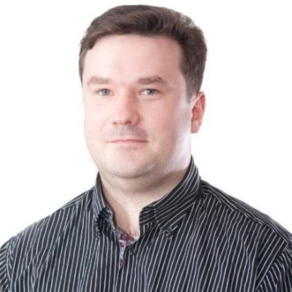 Mihails Akimenko