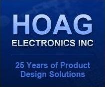 Tom Hoag N6XB