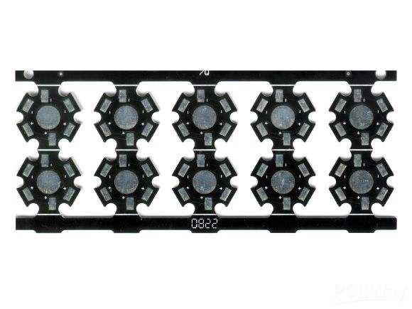 Metal core PCBs.jpg
