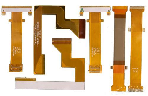 Flexible PCBs - PCB Prototype the Easy Way - PCBWay
