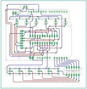 PCB Design & Layout - PCB Prototype the Easy Way - PCBWay