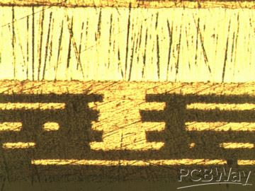 metal-core-printed-circuit-board-close-up.jpg