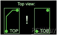topview.jpg