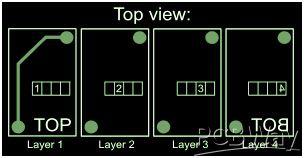 top_view.jpg