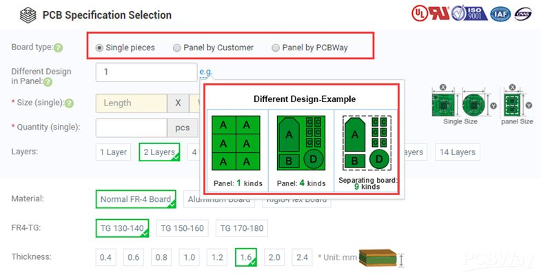 Become our Distributor - PCB Prototype the Easy Way - PCBway
