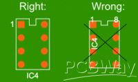 pcb_marking_print_right.jpg