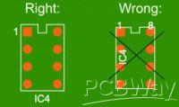 pcb_marking_print_right.jpg