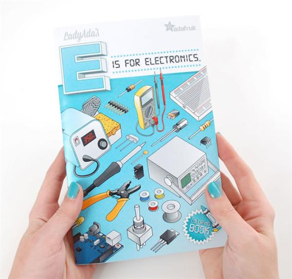 Lets start with diy electronics projects hardware share pcbway first things first if you want to start tinkering around with electronics you need to make sure you dont electrocute yourself solutioingenieria Gallery
