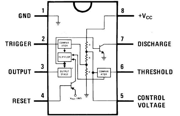 mini 3v dc motor wiring diagram
