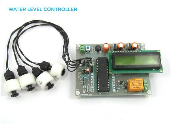 Manual Arduino Uno - scribdcom