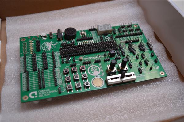 12ChLightAnimator_Arduino