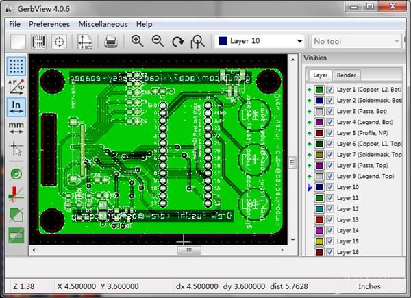 Printed circuit board Blog - PCBWay