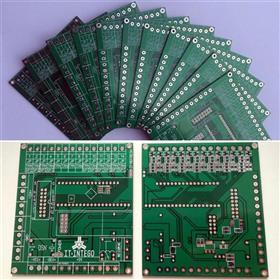 STM32board