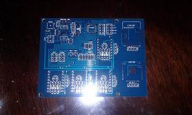 CNC Complete v3