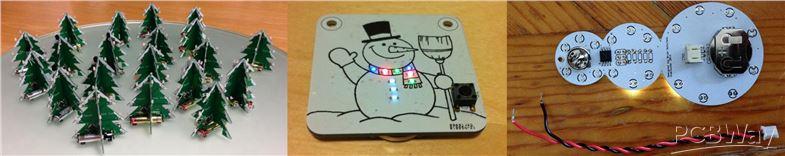 Christmas Snowman PCB2.jpg