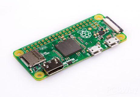 Raspberry-Pi-Zero-462x322.jpg