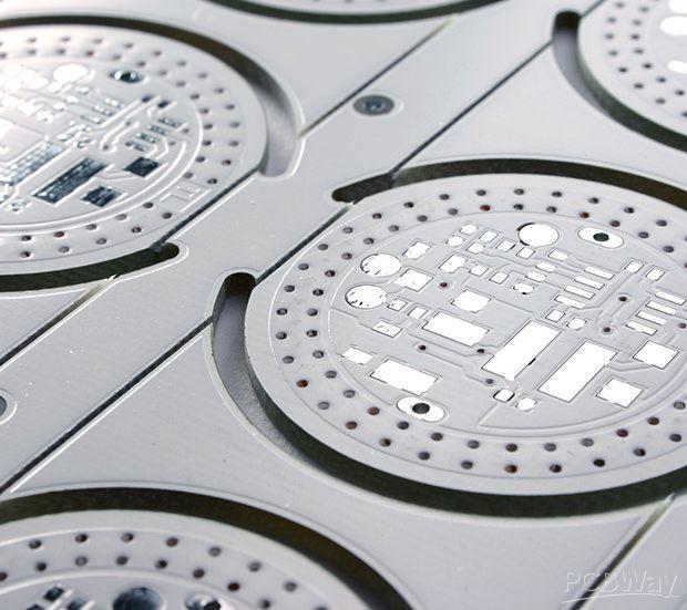 albapcb-prodotti-alluminium.jpg