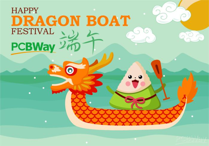 fun-dragon-boat-festival-vector.jpg