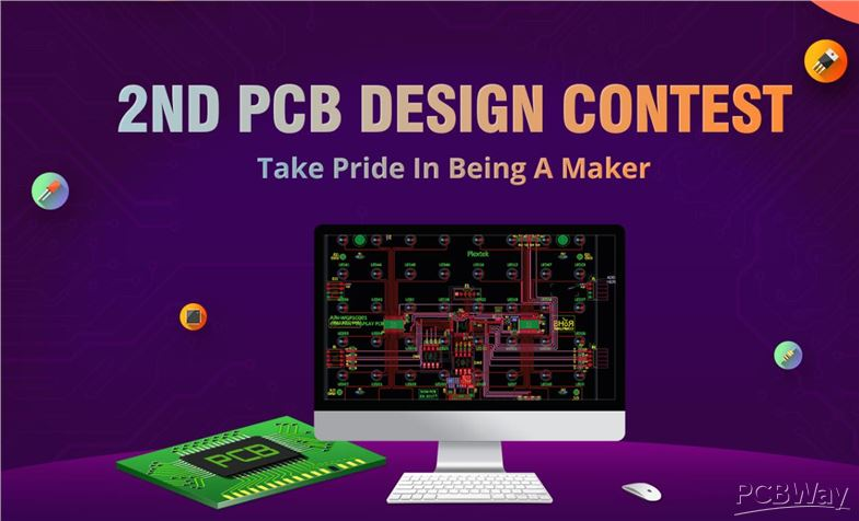 pcb design contest 2nd.jpg