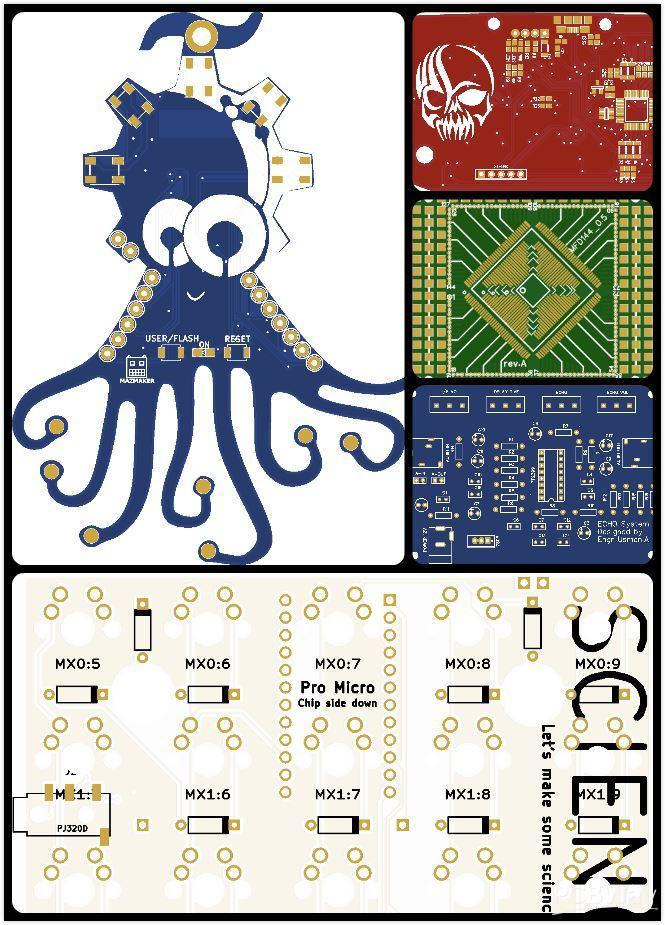 pcbwaydesign contest3.jpg