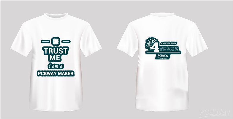 pcbway 4th anniversary T-shirt.jpg