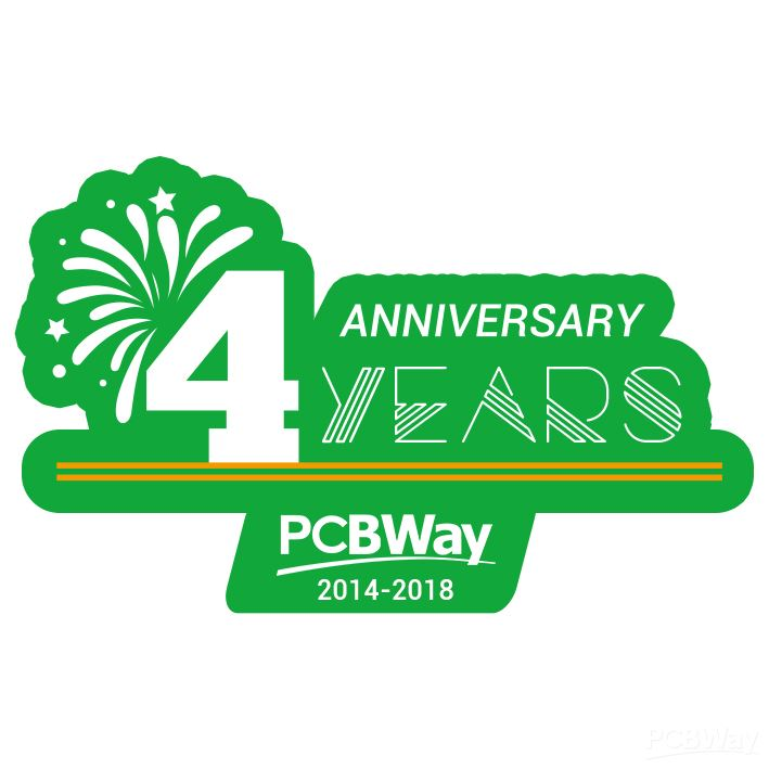 pcbway 4th anniversary sticker.jpg