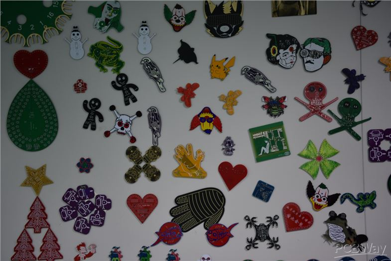 badges on the wall.png
