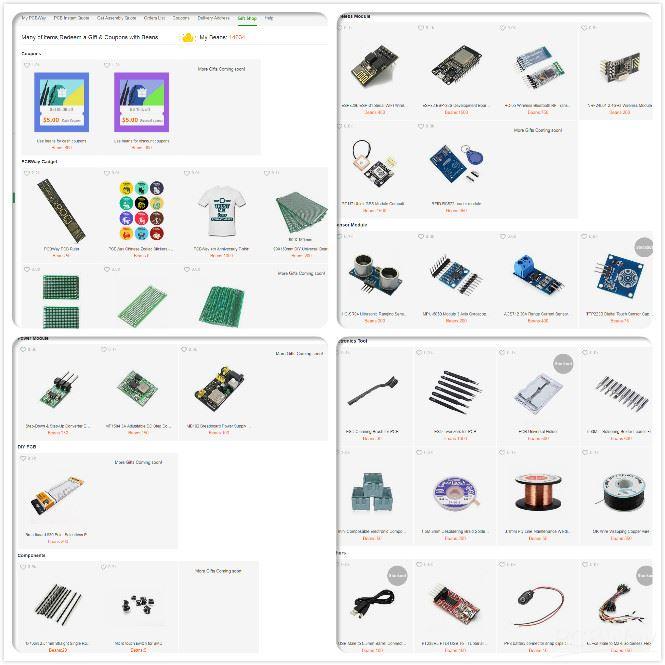 pcbway giftshop.jpg