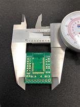 Small Bluetooth Board