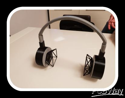 headphone2.png