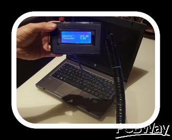 Digital Densimeter.png